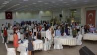 Büyükşehir Belediyesi, 'Yerel Eşitlik Eylem Planı' hazırlıyor