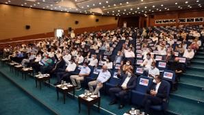 MEŞOT'taki firmaların borçları meclis gündemine geldi