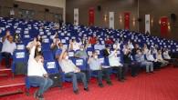 SABOTAJ GIBî..CHP'LİLER MECLİSİ GERDİ