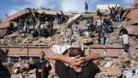 Deprem görüntüleri travmayı canlandırabiliyor
