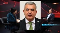 MHP'Lİ ŞİMŞEK'TEN SEÇER'E YANIT