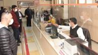 Toroslar Belediyesinden borçlara online yapılandırma