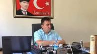 Belediye başkan yardımcısı korona virüsten hayatını kaybetti