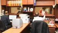 Yenişehir Belediyesinden vergi uyarısı