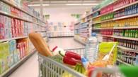 Mersin'de enflasyon yüzde 15,07 oldu
