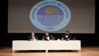 Yenişehir'de köyler 'kırsal mahalle' statüsüne geçiyor