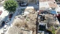 """Gültak: """"Akdeniz'de kentsel dönüşümden başka çare yok"""""""
