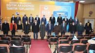 Akdeniz'de 3 bin öğrenciye Eğitim Akademisi paketi