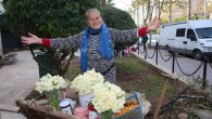 Kadın Emeği Diyarı, Mersinlileri bekliyor