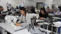 Mersin ve Adana'nın 2020 işsizlik orana yüzde 13,4