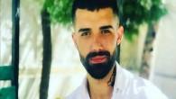 90 gündür kayıp gencin cesedi bulundu