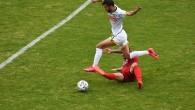 Tarsus İdman Yurdu: 0 – Etimesgut Belediyespor: 2