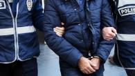 Mersin'de 11 FETÖ şüphelisinden 10'u yakalandı