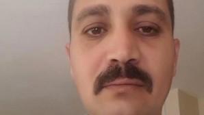 Kalp krizi geçiren polis memuru hayatını kaybetti