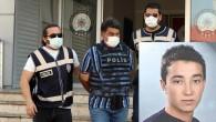Dokuz yıllık esrarengiz cinayetin faili kiracı çıktı