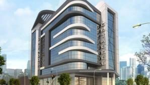 Ortadoğu Hastanesi'nden konkordato tepkisi
