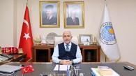 Başkan Gültak'tan personele 4 bin TL'lik nakit promosyon müjdesi