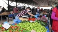 Mersin ve Adana'nın enflasyonu yüzde 17,38