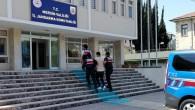 DEAŞ şüphelisi 4 kişi tutuklandı