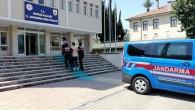 DEAŞ üyesi 1 kişi tutuklandı