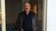 Bozyazılı iş adamı evinde ölü bulundu