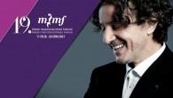 Balkan müziğinin ünlü ismi Goran Bregoviç, müzik festivalinde Mersinlilerle buluşacak