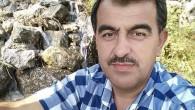"""Tarsus""""ta imam koronadan hayatını kaybetti"""
