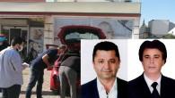 Mersin'deki doktor cinayetinde 'tutanak' iddiası